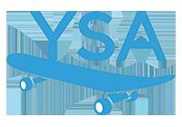 YSA | 特定非営利活動法人横浜スケートボード協会